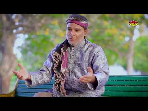 रमजान स्पेशल विडियो 2018 Aaya Ramzan   Zafar Niazi,Zaman Zaki Taji,Saqib Ali Taji   Ramadan Songs