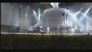 Renato Zero - Mi Vendo -  Live 2004