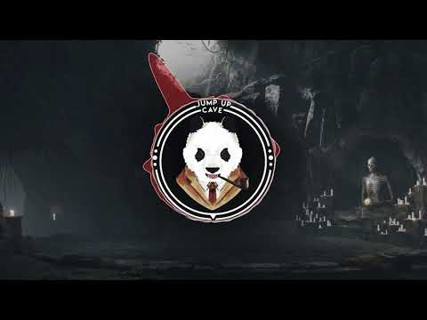 Magenta - Bad (Free Download)