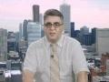 Рефинансирование сегодня - Michael Tulchenetskiy at MixTV .avi