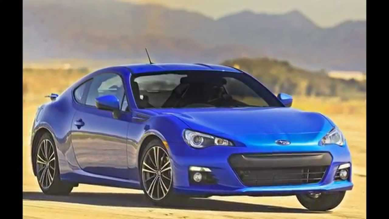 Auto For Sale Canada: Best Coupe Cars Ever All Time In Australia And Canada Sale
