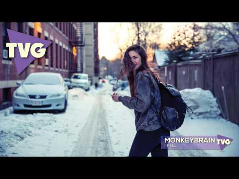 Monkeybrain - Lena