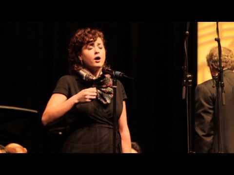 Sones de Mexico & Lincolnwood Chamber Orchestra