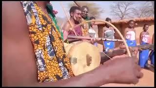 Kwaya ya Efatha-Mima
