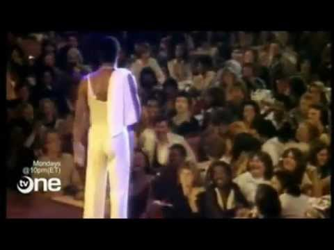 Part 2 Turn off the Lights! Teddy Pendergrass & More at BackInTimeDance.com, You're invited
