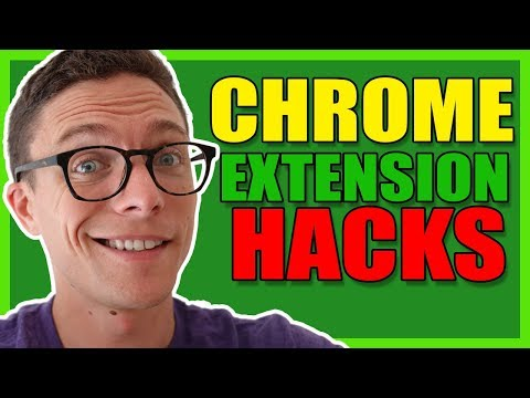 12 Chrome Extensions That Are Amazingly Useful For Dropshipping!