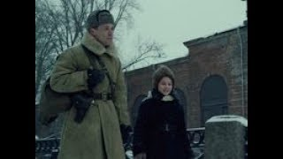 КРИК ТИШИНЫ (Премьера 2018) ОПИСАНИЕ, АНОНС