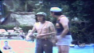 CHAVES ACAPULCO COMPLETO  HD...