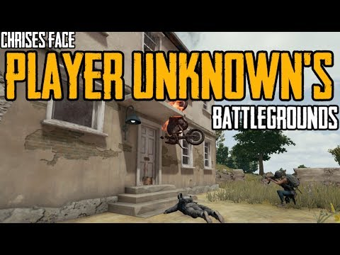 Playerunkown's Battlegrounds || No More Lvl 3 Helmet Ground Loot? Coming soon || Solos / Duos