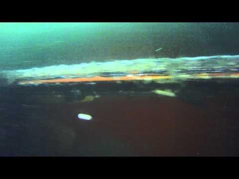 Mv Spar Ursa Under Water Hull Inspection - Anti Narcotics