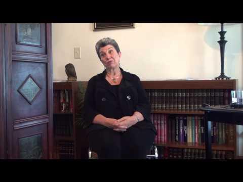 Psychoanalytic Feminine Psychology of Karen Horney