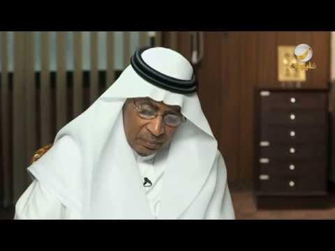 لقطه ختام - دعاء يارب للدكتور محمد الصبيحي - برنامج وينك ؟ thumbnail