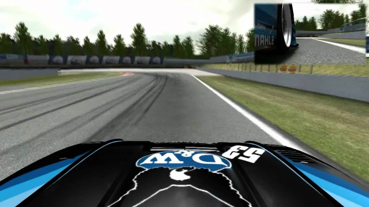 rFactor | Page 45