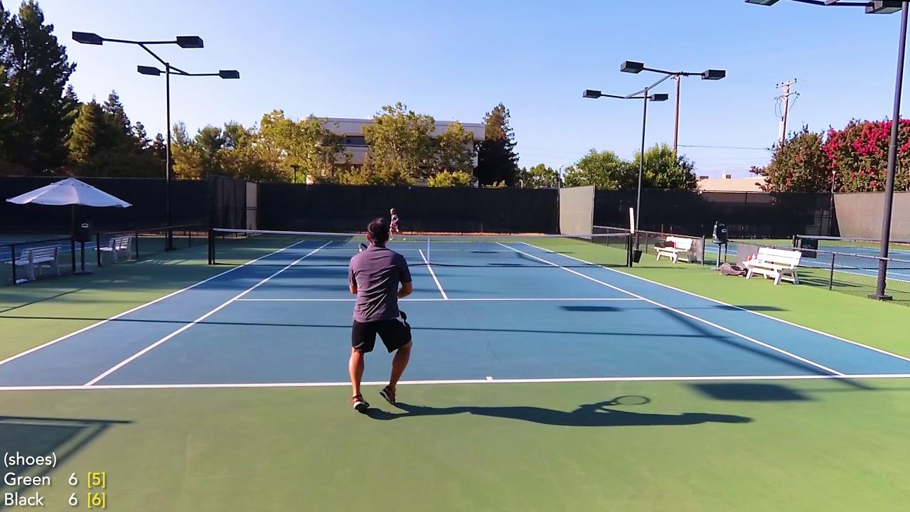 omens tennis 5singles location - 1280×720