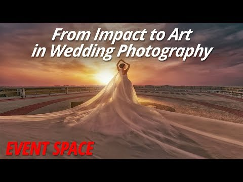 From Impact to Art in Wedding Photography Mp3