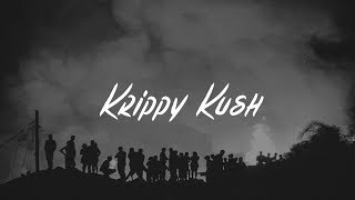Farruko, Nicki Minaj, Bad Bunny, - Krippy Kush (Ft.21 Savage & Rvssian)  (Remix)
