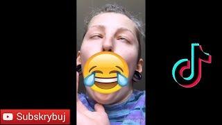Śmieszne filmiki musical.ly #2