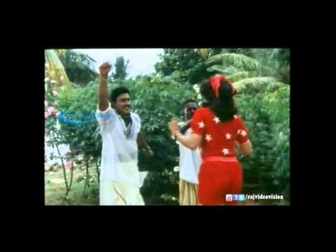 Adi Naan Pudicha HD Song