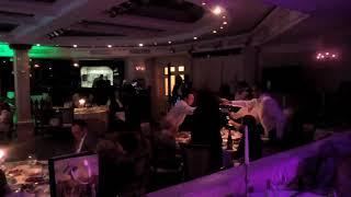 Пригласить музыкантов СПб на юбилей в ресторан