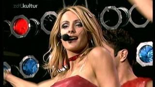Download Lagu ATC - Around The World (ZDF-Rheinland-Pfalz Open Air 06.08.2000) mp3