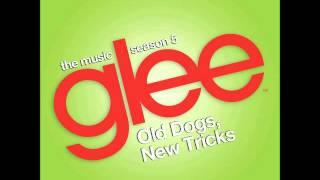 Glee - Lucky Star (DOWNLOAD MP3 + LYRICS)