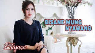 Download lagu Suliyana - Bisane Mung Nyawang  (Official Music Video)