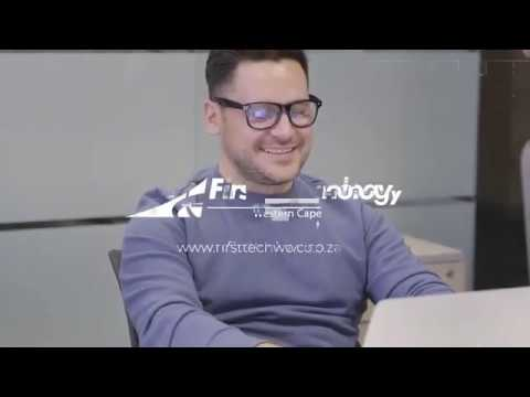 Maximise Productivity With Adobe And Microsoft