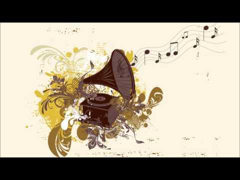 Brahms - Hungarian Dance (Josh Wave & Stephan Fischer Remix)