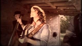 Brandi Carlile - Keep Your Heart Young chords | Guitaa.com