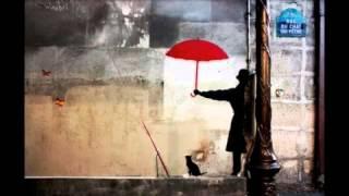 Jules & Moss - Brakmouille (FREE DOWNLOAD)