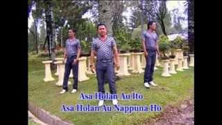 Video Alfa'ro Trio - Bandara Kualanamu download MP3, 3GP, MP4, WEBM, AVI, FLV Juli 2018