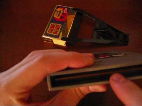Nintendo game genie codes pdf995