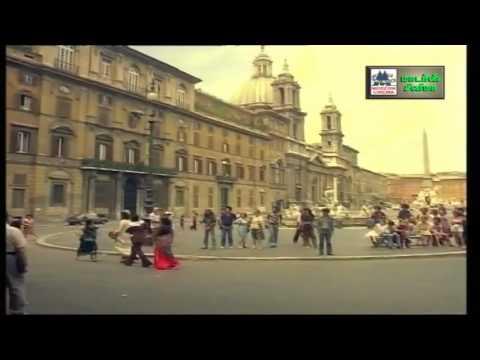 Ottam Kandal  | Ratha Pasam | ரத்த பாசம் படத்தின் ஓட்டம் கண்டால் பாடல்