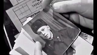 """""""Родители, потерявшие детей, откликнитесь !"""" Страшные итоги Великой Отечественной войны . фильм"""