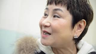 7-26KR Interview Series: Dialog of diff gen teachers - Mr. Terence Wong & Ms Yuet Ling Chau - Part 2