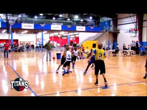 texas-titans-4th-grade-basketball-team---exciting-highlights-of-the-future!