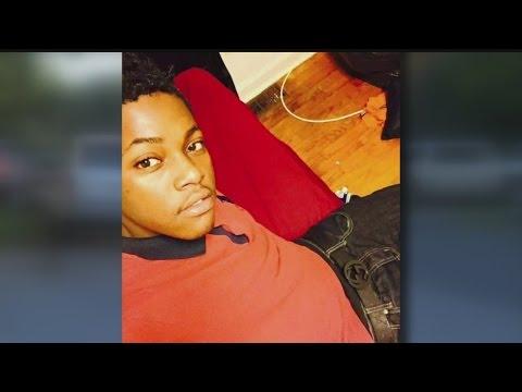 Teen's murder marks North Charleston's 20th in 2016