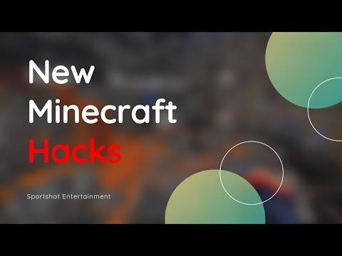 minecraft-hacks!- -mine-craft-esp-/-ore-hacks-/-wall-hacks-/-xray-hacks-/-more-2019-unpatched