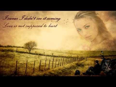 Sergei Belikov - The Sorrow Has Green Eyes - With Lyrics (translated)