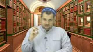 Абидов М    Урок № 129  Наказание по Шариату  Наказание за прелюбодеяние