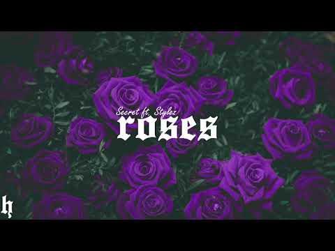 Secret ft. Stylez - Mυρωθκιες (Roses)