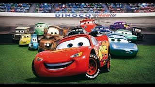 Video Cars 2 Full Movie English Version download MP3, 3GP, MP4, WEBM, AVI, FLV Desember 2017
