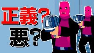 チャンネル登録お願いします!! (`・∀・´)どうもポッキーです。「High H...