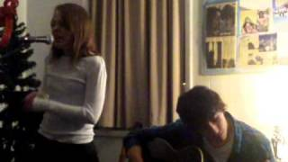 Download Amy Says - Flyleaf (Cover) MP3 song and Music Video
