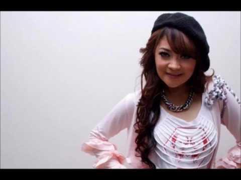 Kumpulan Lagu Campur II Indah Dewi Pertiwi Full Complete