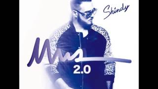 Shindy - Stress Mit Grund feat Bushido  Haftbefehl (NWA 2.0) Download + Lyrics