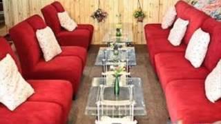 Sofa cafe giá rẻ, Đóng Mới và Bọc Lại Ghế Cafe giá rẻ