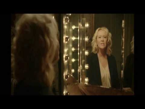 agnetha---when-you-really-loved-someone-(stills-in-ulriksdal-mix)