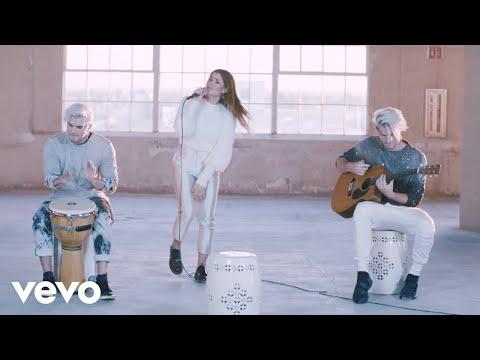 Grey, LÉON - Want You Back (feat. LÉON) [Acoustic Video]