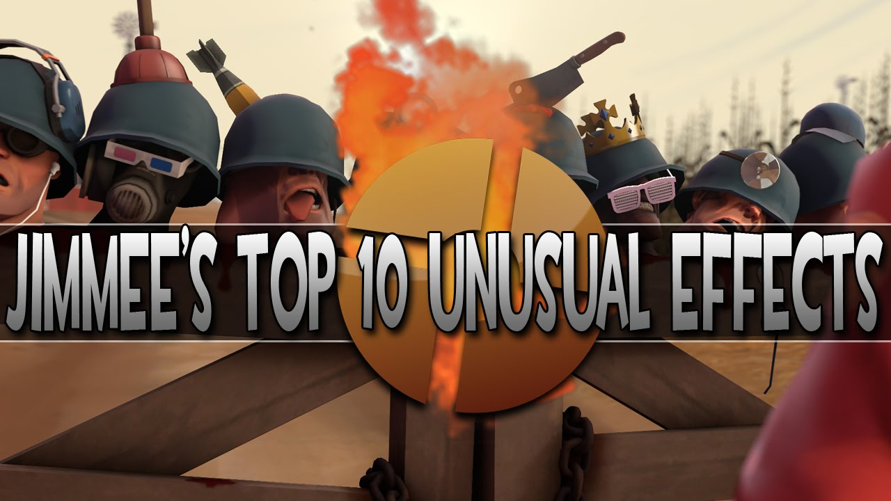 team fortress 2 how to get free unusual hats